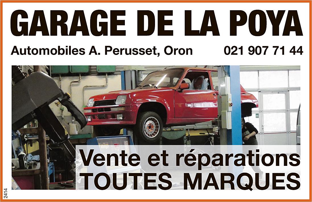 http://www.le-courrier.ch/wp-content/uploads/2014/06/DER_Perusset.jpg