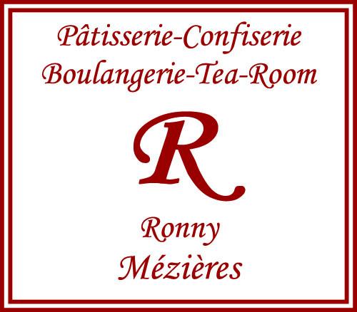 http://www.le-courrier.ch/wp-content/uploads/2014/10/Confiserie-Ronny.jpg