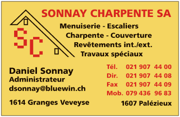 http://www.le-courrier.ch/wp-content/uploads/2014/10/Sonnay-Charpente.jpg