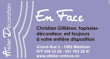 http://www.le-courrier.ch/wp-content/uploads/2014/10/atelier-deco-en-face.jpg