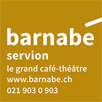 http://www.le-courrier.ch/wp-content/uploads/2014/10/barnabe-2014-2015.jpg